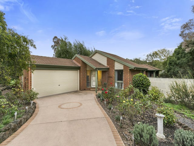 104 Lakeview Drive, Lilydale, Vic 3140