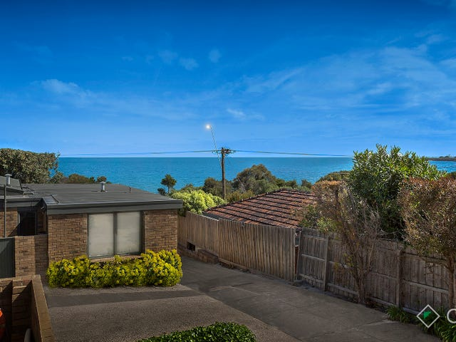 4/60 Beach Road, Mentone, Vic 3194