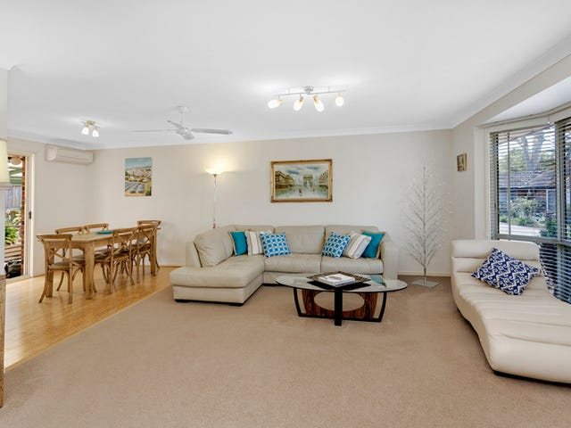1G/3 Vineyard Street, Mona Vale, NSW 2103