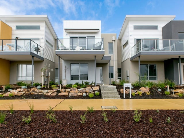 6 South Harbour Esplanade, Safety Beach, Vic 3936
