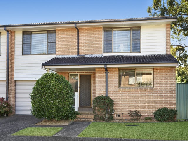 14/80 Wilson Parade, Heathcote, NSW 2233