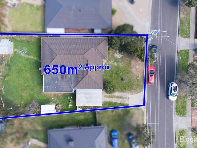 29 Melaleuca Drive, Hoppers Crossing, Vic 3029
