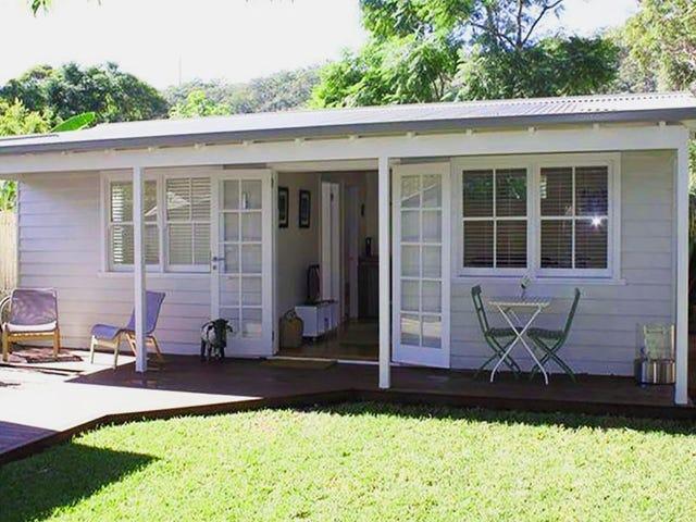 40a Springwood Avenue, Blackwall, NSW 2256