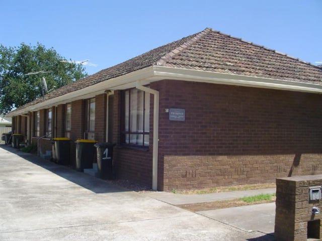 Unit 2/6 Bruce Street, Laverton, Vic 3028