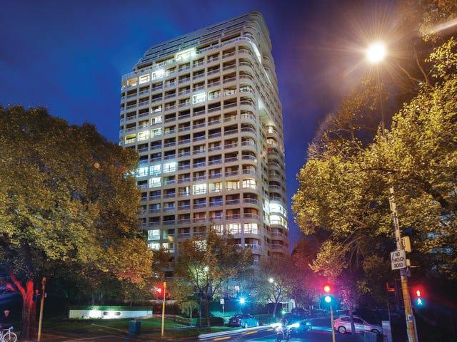 101/461 St Kilda Road, Melbourne, Vic 3004
