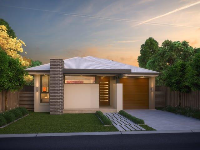 Lot 4120 Leppington House Drive, Leppington, NSW 2179