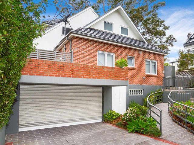 2/40 Bates Street, Homebush, NSW 2140
