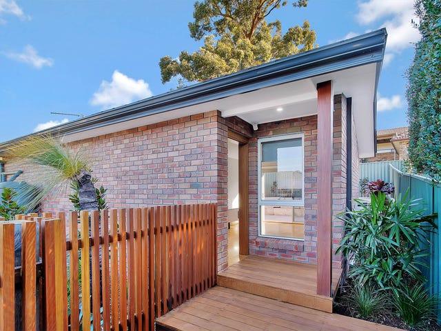 15A Buchan Place, Kings Langley, NSW 2147