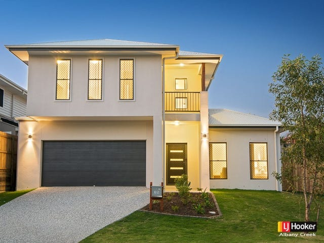 25 Tranquil Place, McDowall, Qld 4053