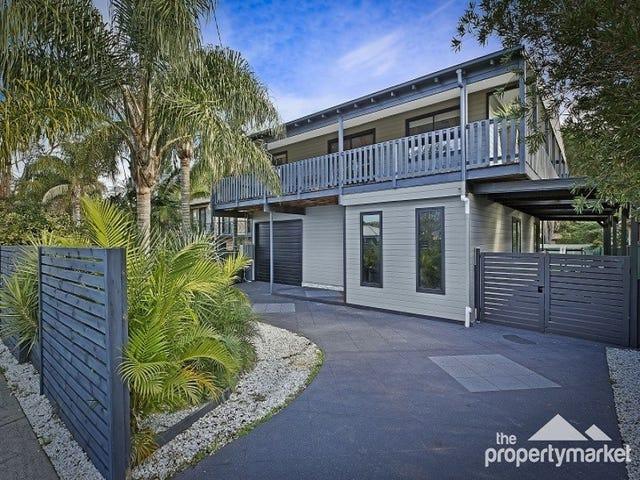 18 Elizabeth Bay Drive, Lake Munmorah, NSW 2259