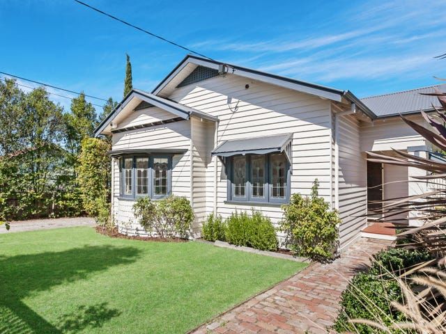 9 Winifred Street, Preston, Vic 3072