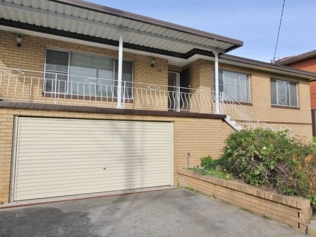 78 CHETWYND ROAD, Merrylands, NSW 2160