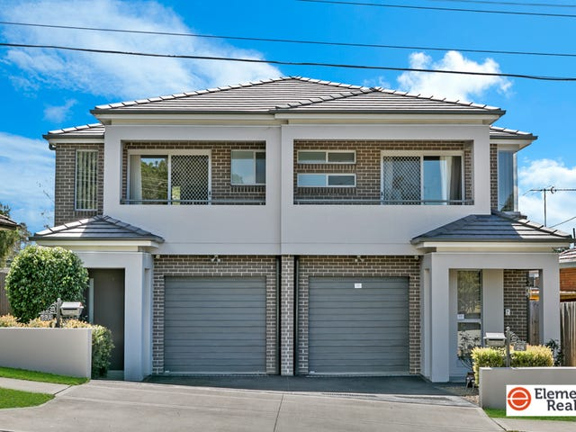 29A Pine Street, Rydalmere, NSW 2116