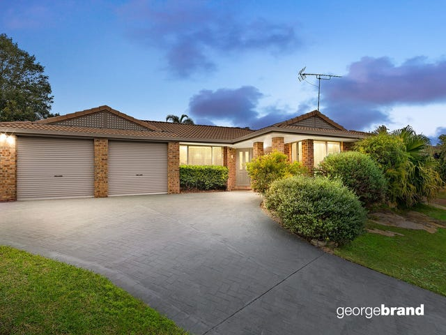 7 Lowe Place, Kariong, NSW 2250