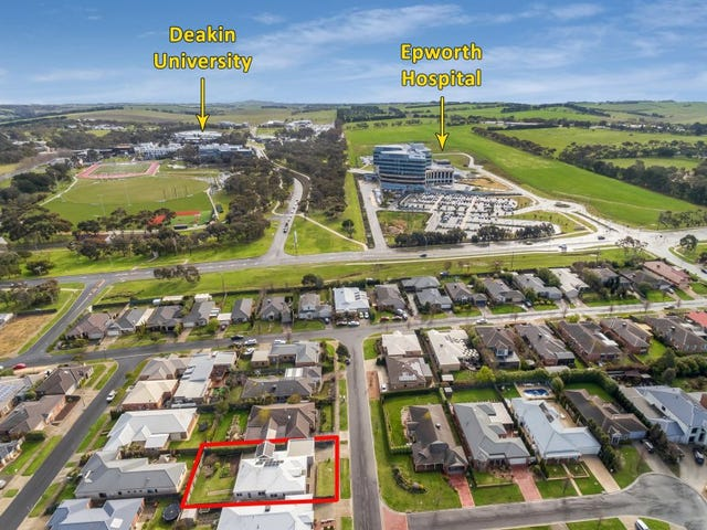 7 Fogarty Avenue, Highton, Vic 3216