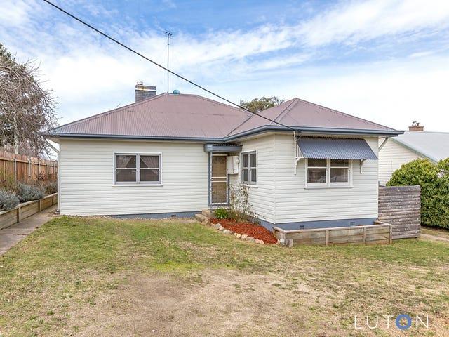 41 Ryrie Street, Braidwood, NSW 2622