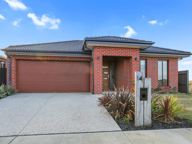 14 Booker Place, Armstrong Creek, Vic 3217
