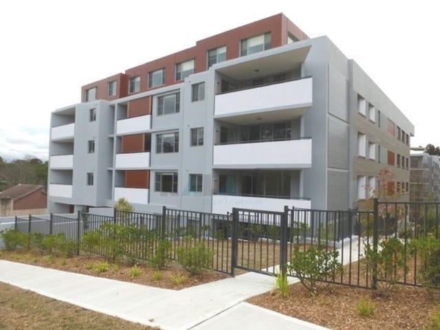 57/35-39 Dumaresq Street, Gordon, NSW 2072