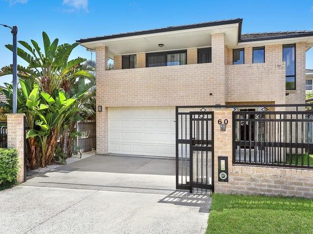 60 Glanfield Street, Maroubra, NSW 2035