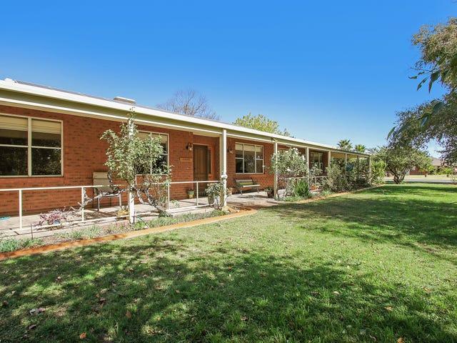82-84 Pell Street, Howlong, NSW 2643