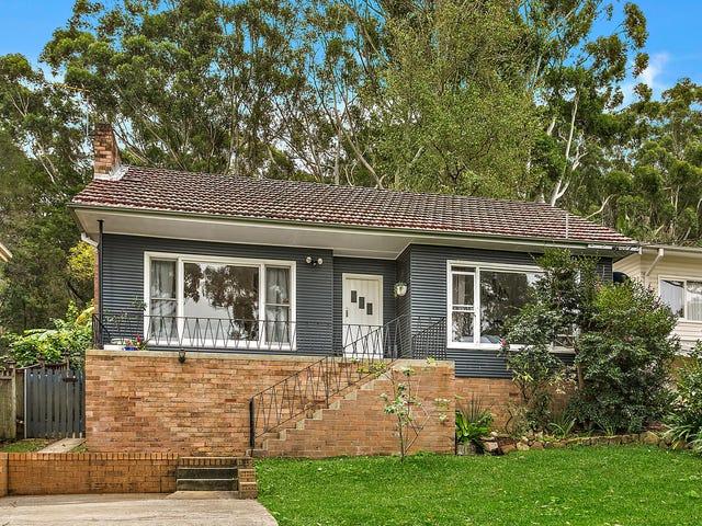 20 Balfour Road, Austinmer, NSW 2515
