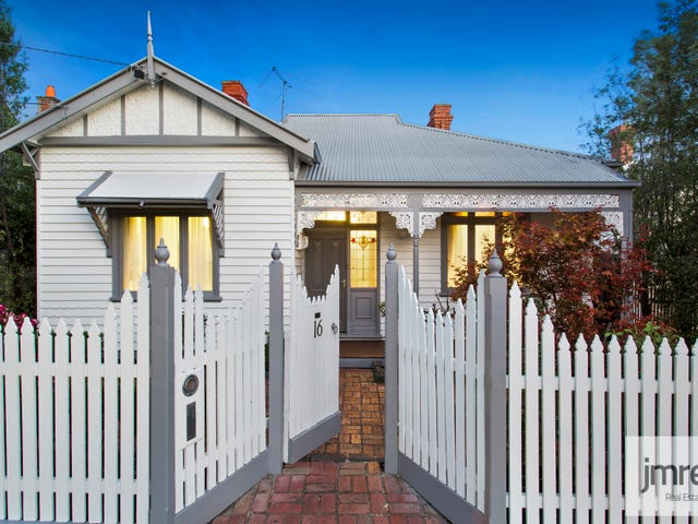 16 Lincoln Road, Essendon, Vic 3040