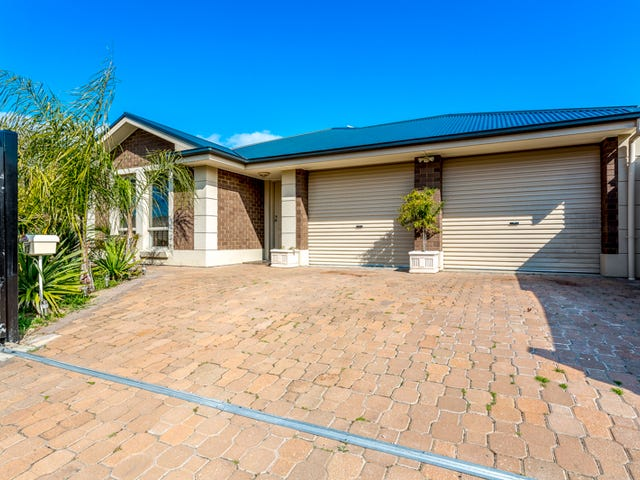 13 Paluma Street, Largs North, SA 5016