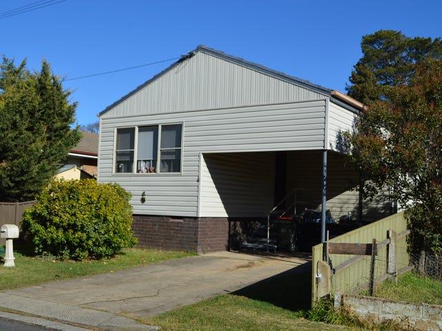 4 King Street, Goulburn, NSW 2580