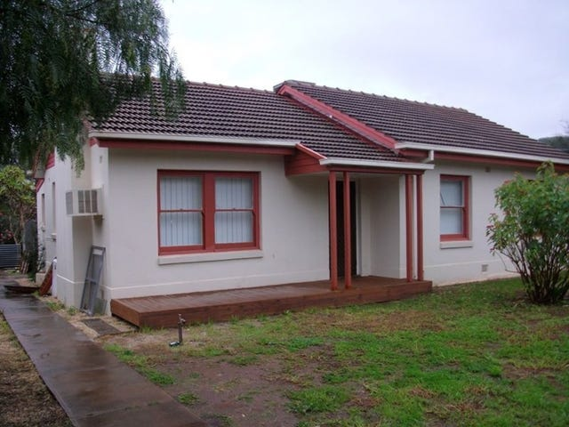 669 Main North Road, Elizabeth North, SA 5113