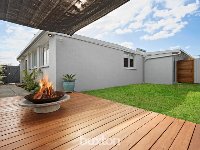 9/32 Church Road, Carrum, Vic 3197