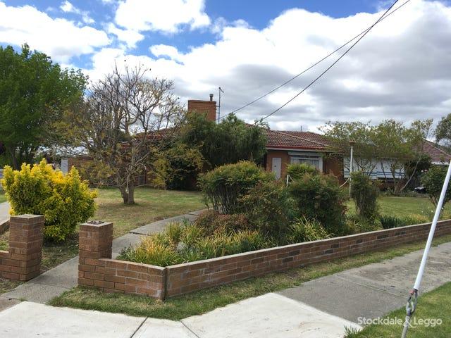 37 Curtin Avenue, Lalor, Vic 3075