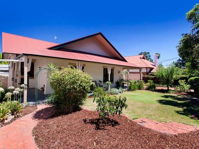 15 Gurrs Road, Beulah Park, SA 5067