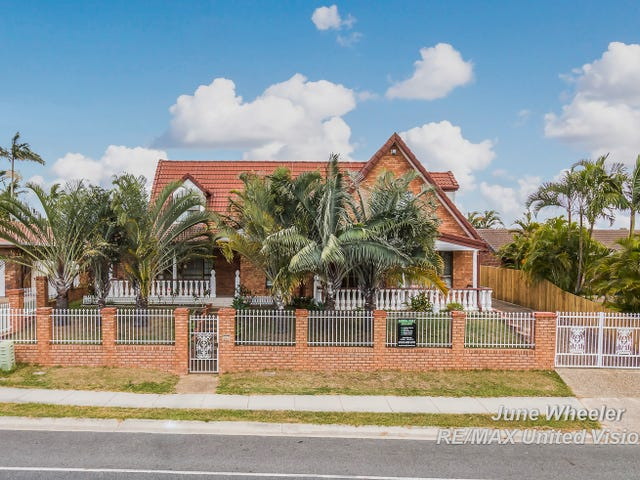 135 Meadowlands Road, Carindale, Qld 4152