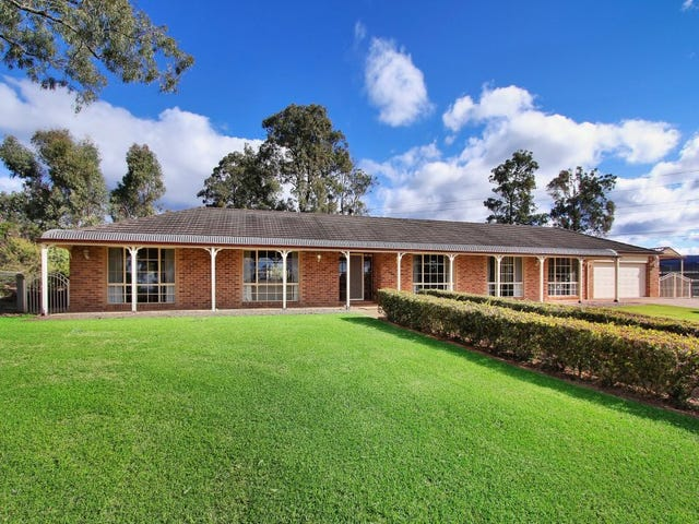 121 Kestrel Way, Yarramundi, NSW 2753