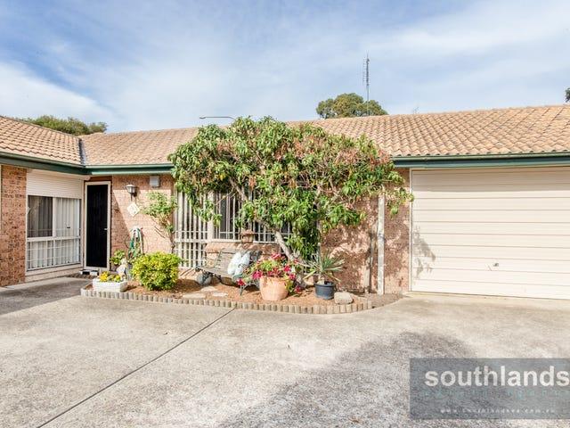 6/68-70 McNaughton Street, Jamisontown, NSW 2750