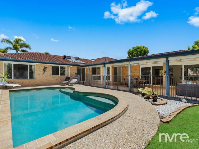 25 Ridge View Drive, Narangba, Qld 4504