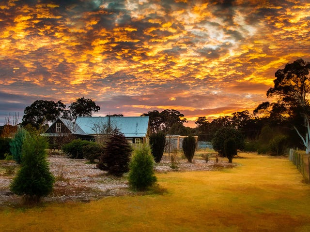 251 Joadja Road, Mandemar, NSW 2575