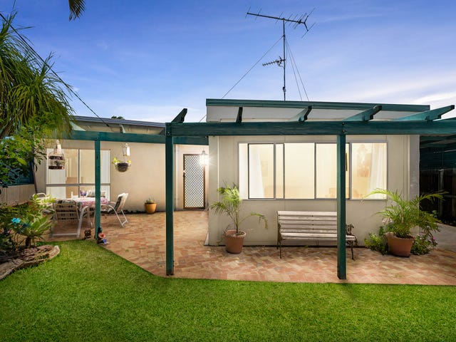 4 Kuparra Court, Currimundi, Qld 4551
