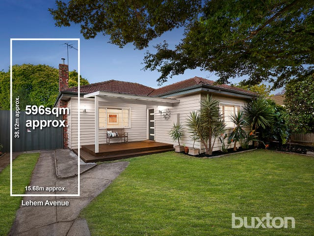 15 Lehem Avenue, Oakleigh South, Vic 3167
