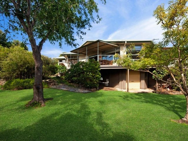 26 Gordon Street, Milton, NSW 2538