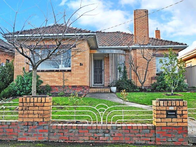 8A Kent Street, Ballarat Central, Vic 3350