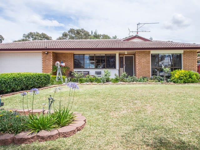 14 Cassidy Avenue, Muswellbrook, NSW 2333