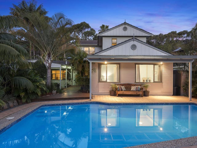 2 Pildra Place, Frenchs Forest, NSW 2086