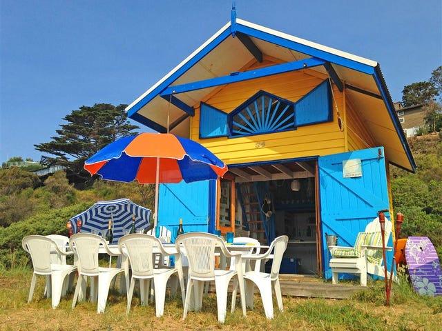 Beach Box/34 Ranelagh Club, Mount Eliza, Vic 3930