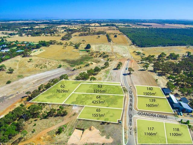 6A Yellows Gums Estate, Ocean Grove, Vic 3226