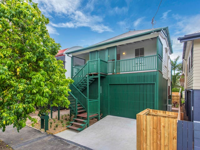 210 James Street, New Farm, Qld 4005