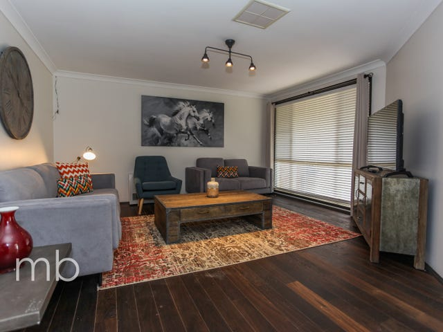Room 5, 9 Crinoline Street, Orange, NSW 2800