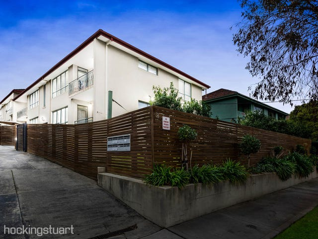 4/8 Osborne Avenue, Glen Iris, Vic 3146