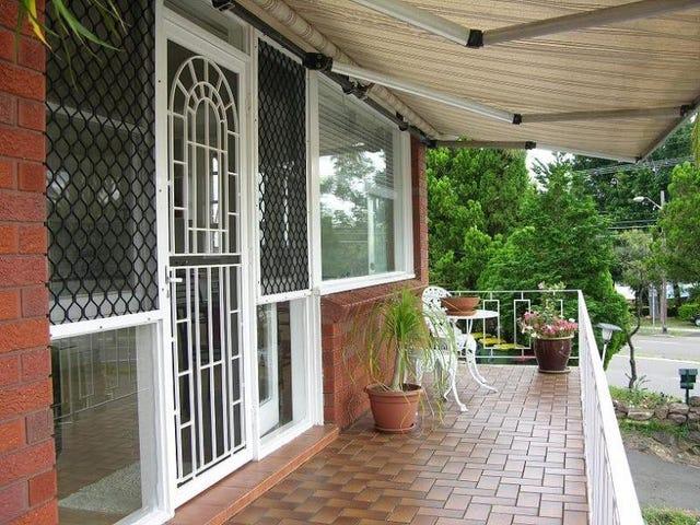 1/85 Port Hacking Road, Sylvania, NSW 2224