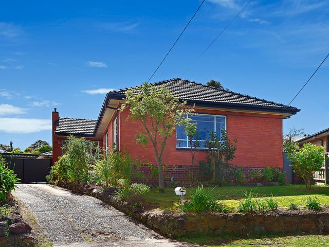 6 Gibson Court, Ringwood, Vic 3134